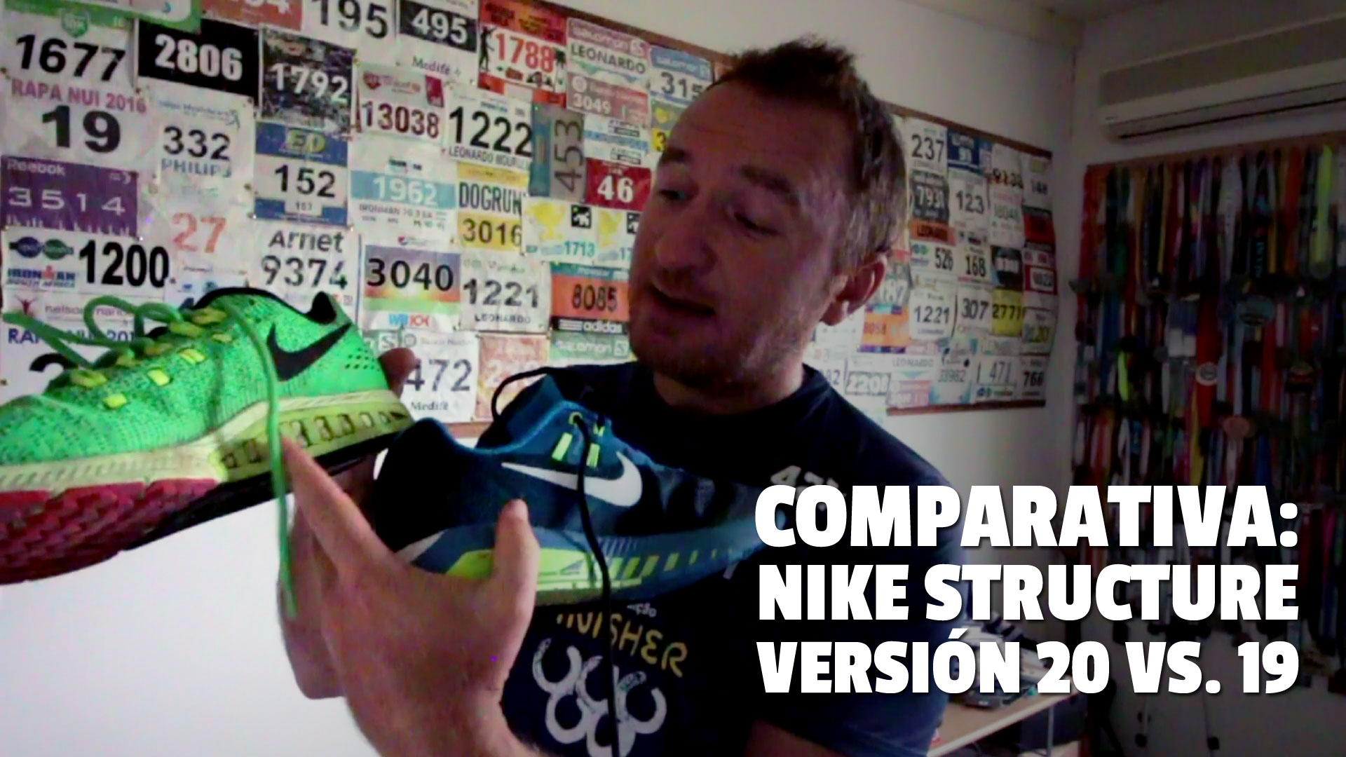 nike-structure-20b